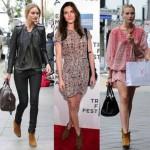 dicker-boots-moda-2013-8