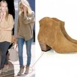 dicker-boots-moda-2013-9