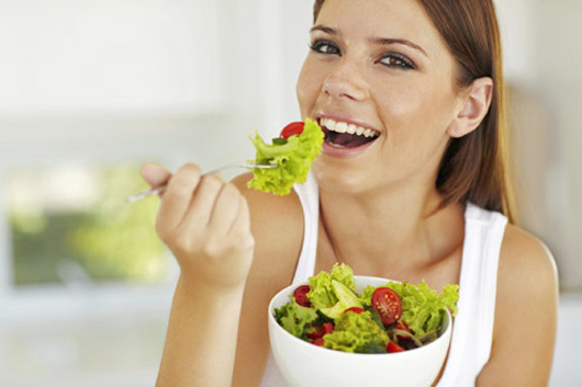 Elimine 2 KG em 1 Dia – Dieta Anti-Inchaço, Cardápio Desintoxicante