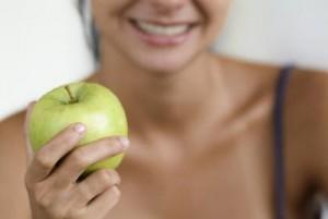 Dieta da Emergência – Como fazer