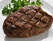 Alimentos permitidos na Dieta da Proteína