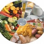 dieta-do- carboidrato