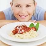 dieta-do-carboidrato-2