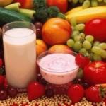 dieta-do-carboidrato-3