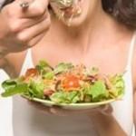 dieta-do-carboidrato-4