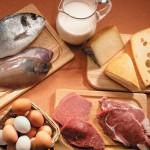 dieta-do-carboidrato-6