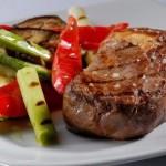 dieta-do-carboidrato-8