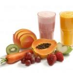 dieta-do-shake-6