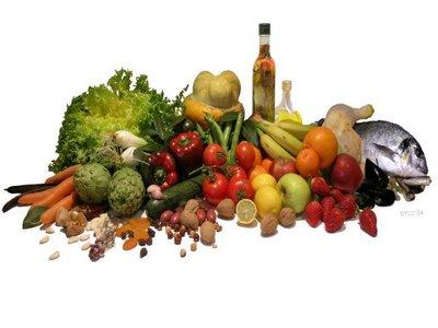 Dieta Mediterrânea: Cardápio, Como Fazer