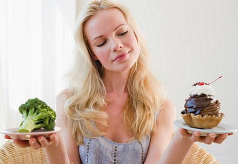 Dieta do Verão 2013 – Dicas para Emagrecer