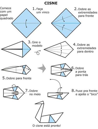 dobraduras-arte-em-papel