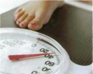 Emagrecer com Saúde – Dicas para Perder Peso