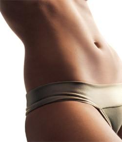 Perder peso com Saúde