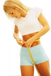 Perder peso Comendo devagar