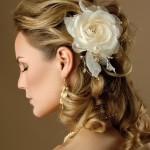 enfeites-para-cabelos-de-noivas-5