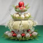enfeites-para-o-natal-2012-4
