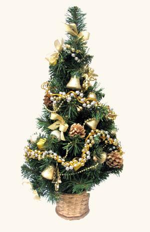 Enfeites para o Natal 2012, Dicas e Fotos