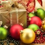 enfeites-para-o-natal-2012-7