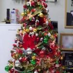 enfeites-para-o-natal-2012-9