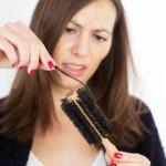 enxerto-de-cabelo-para-mulheres