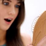 enxerto-de-cabelo-para-mulheres-2