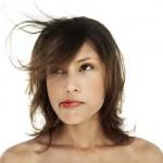 enxerto-de-cabelo-para-mulheres-3