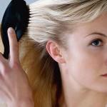 enxerto-de-cabelo-para-mulheres-4