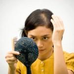 enxerto-de-cabelo-para-mulheres-6