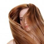 enxerto-de-cabelo-para-mulheres-7