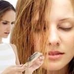 enxerto-de-cabelo-para-mulheres-9