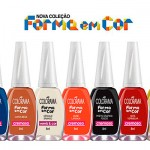 esmaltes-Colorama-moda-2013