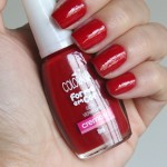 esmaltes-Colorama-moda-2013-2