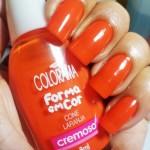 esmaltes-Colorama-moda-2013-5
