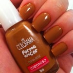 esmaltes-Colorama-moda-2013-8