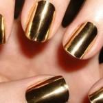 esmaltes-metalizados-tendencia-2014-3