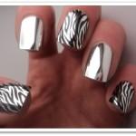 esmaltes-metalizados-tendencia-2014-5