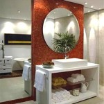 espelhos-para-banheiros