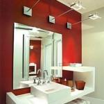 espelhos-para-banheiros-2