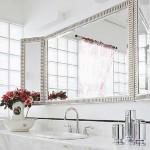 espelhos-para-banheiros-4