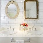 espelhos-para-banheiros-5