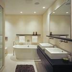 espelhos-para-banheiros-6