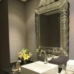 espelhos-para-banheiros-7