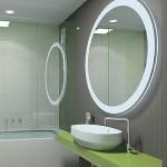 espelhos-para-banheiros-8
