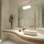 espelhos-para-banheiros-9