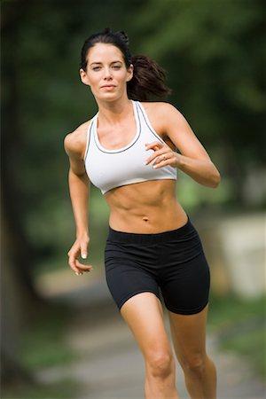 Dicas de Exercícios para Emagrecer mais Rápido