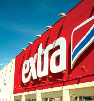 Extra Supermercados – Ofertas em Belo Horizonte e Uberlândia