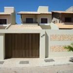 fachadas-de-casas-populares-3