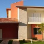 fachadas-de-casas-populares-4