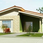 fachadas-de-casas-populares-6