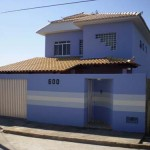 fachadas-de-casas-populares-7
